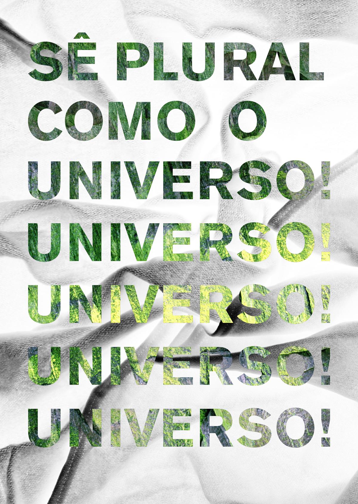 se-plural-como-o-universo-1