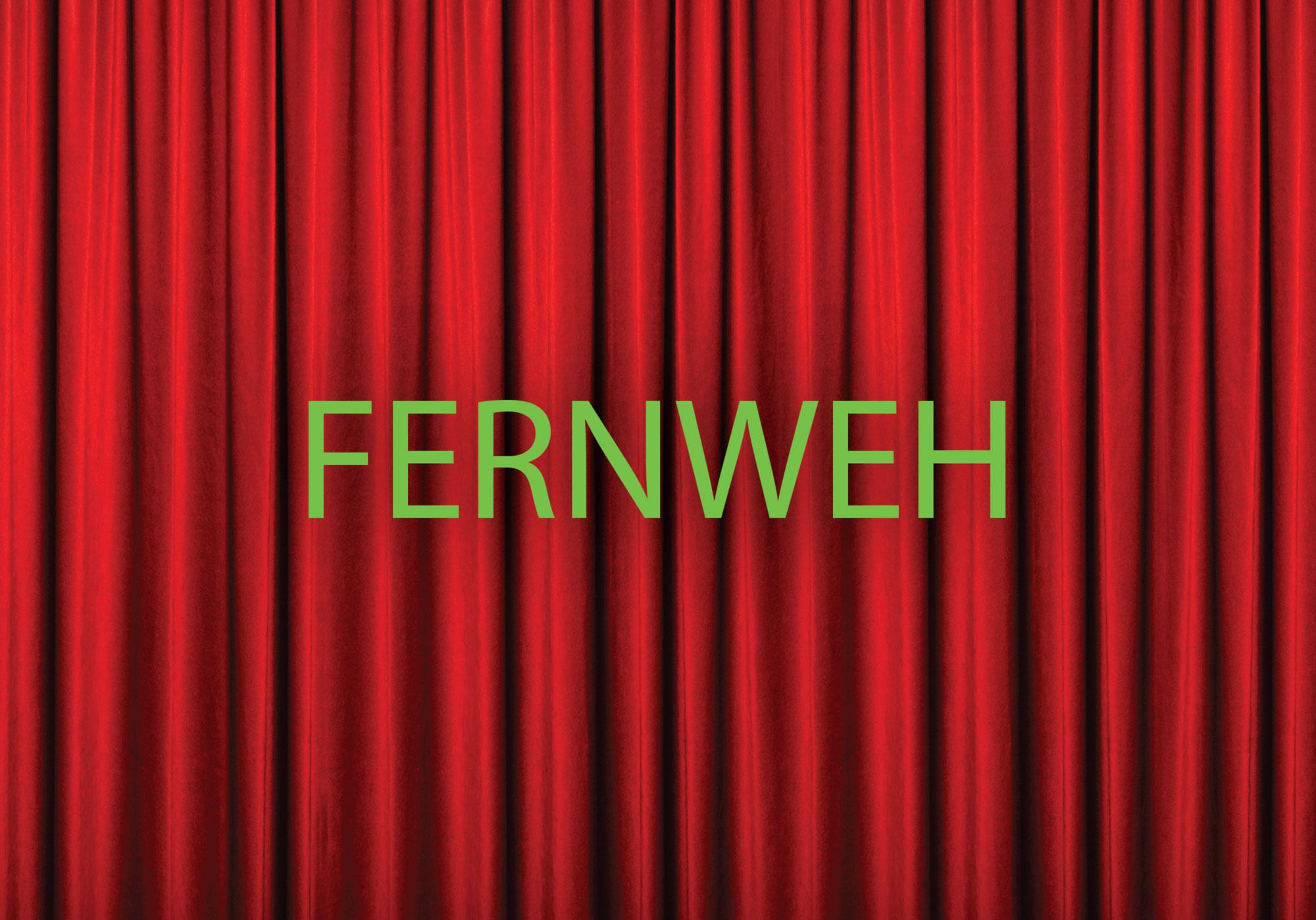 fernweh-1